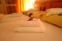 Noclegi Ramzowa Jeseniki - Hotel Andromeda